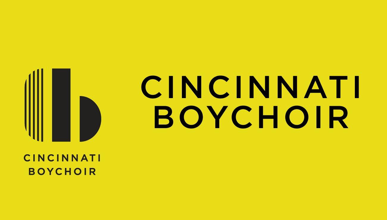 Canten Senores!: All-City Boychoir