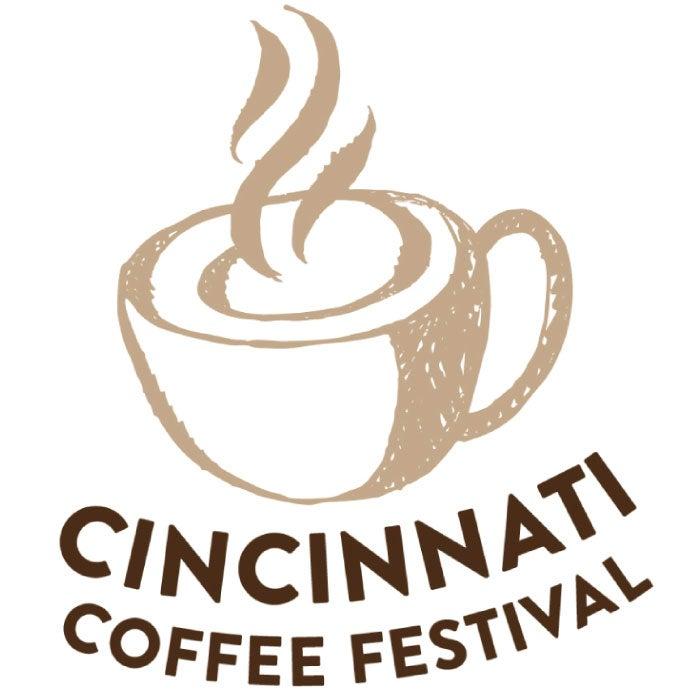 More Info for Cincinnati Coffee Festival 2021