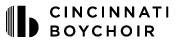 Cincinnati_Boychoir_logo_2018-175px.jpg