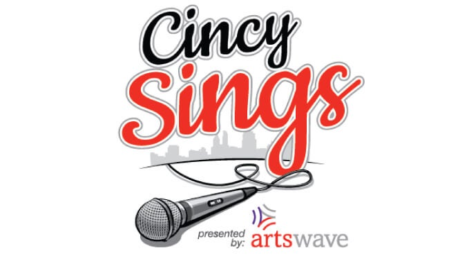 CincySings2015_650X370.jpg