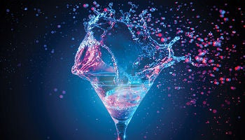 Cocktails 350x200.jpg