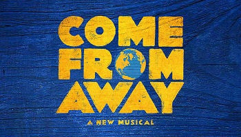 Come From Away 350x200.jpg