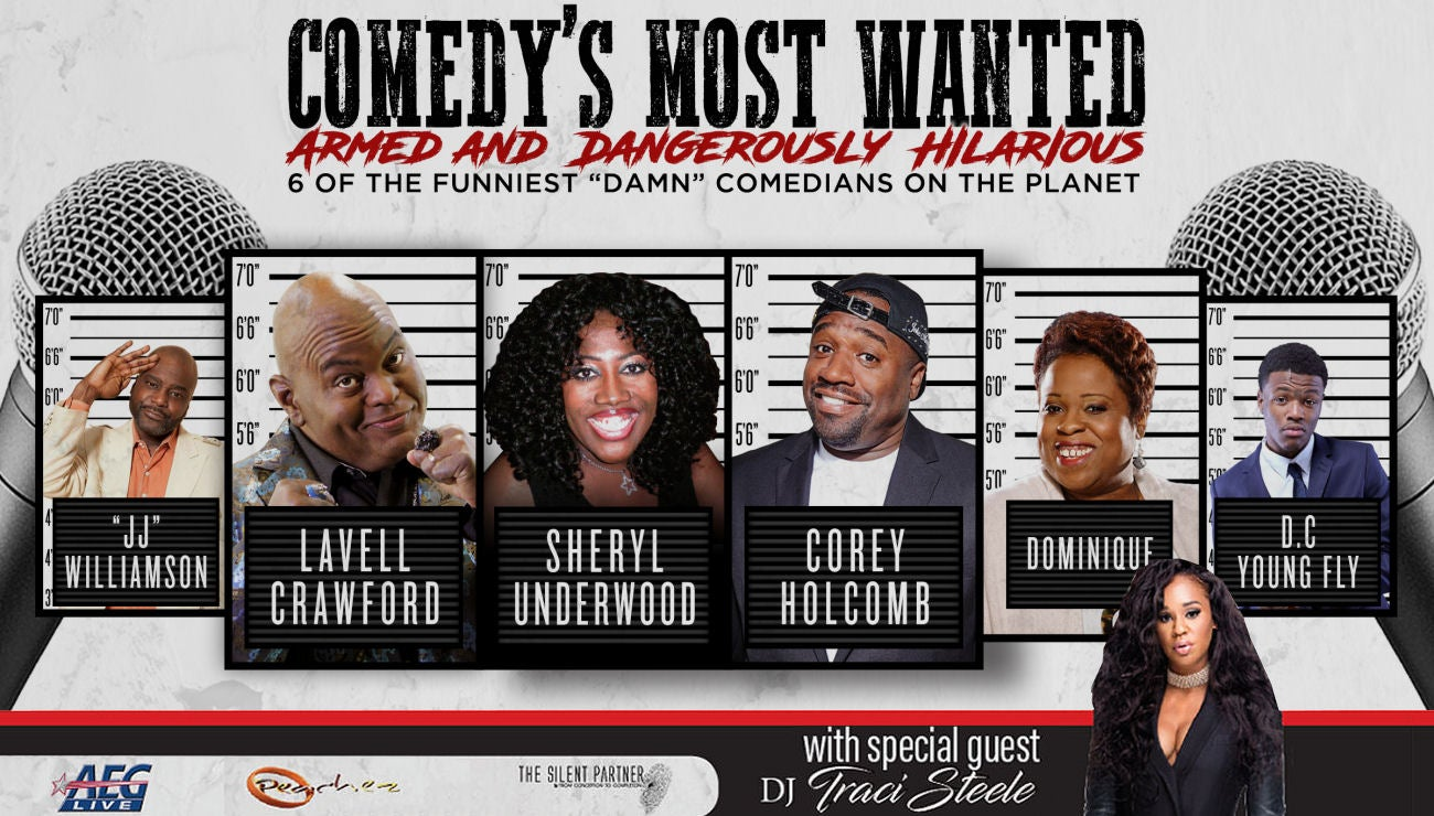 Comedy's Most Wanted 1300x740 New.jpg