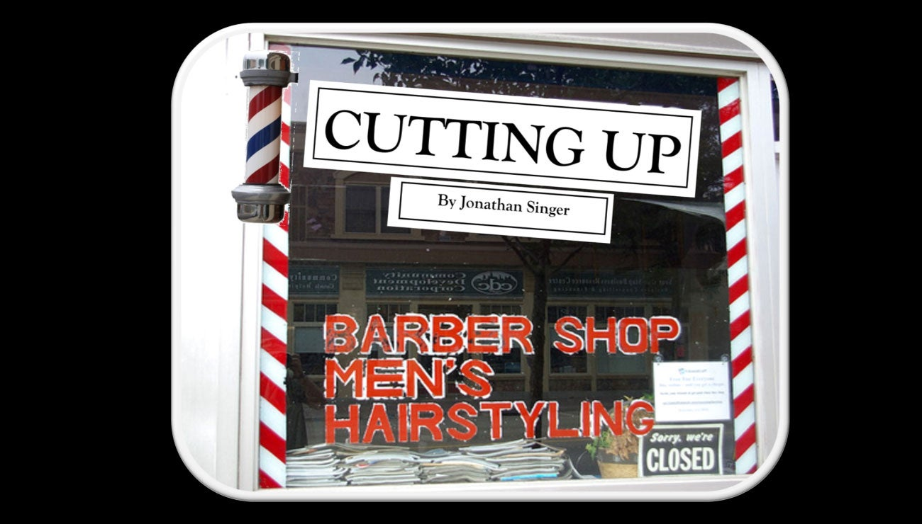 Cutting-Up-1300X740.jpg