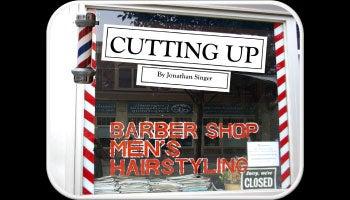 Cutting-Up-350X200.jpg