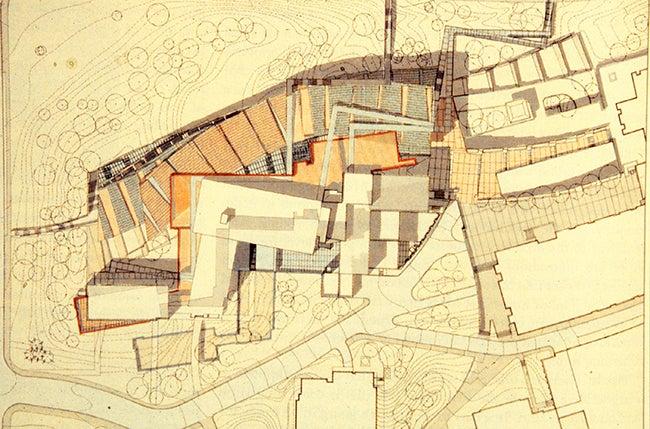 DAAP building plan.jpg