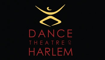 Dance Theatre of Harlem 350x200.jpg