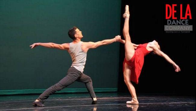 DanceCincinnati2014 650x370 3.jpg