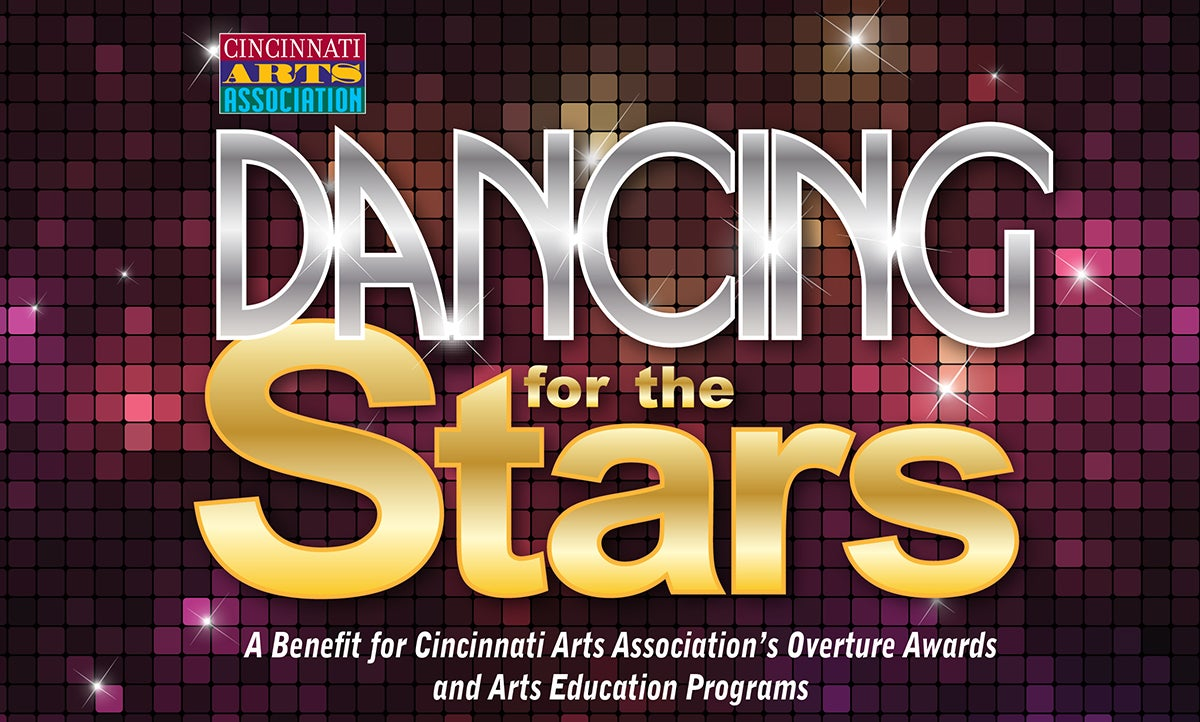 Dancing for the Stars logo color 2018 FINAL[1967].JPG