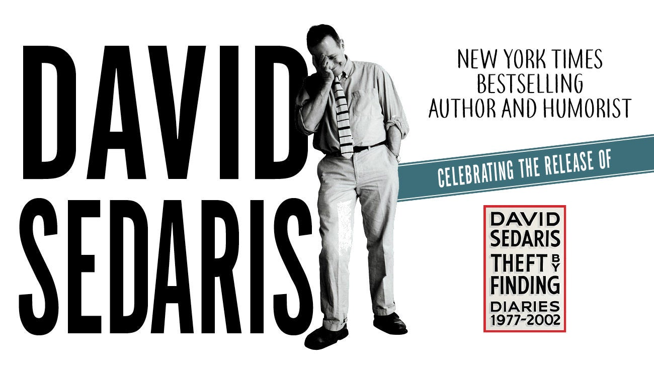 David Sedaris 2017 1300x740.jpg