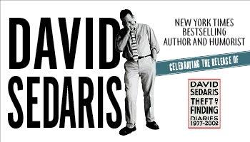 David Sedaris 350x200.jpg