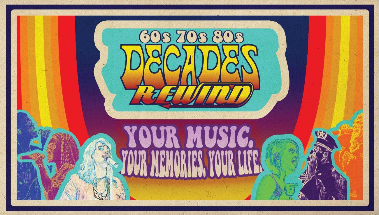Decades Rewind 1300X740 CT.jpg
