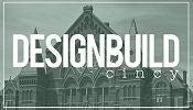 DesignBuildCincy 2015 175x100 3.jpg