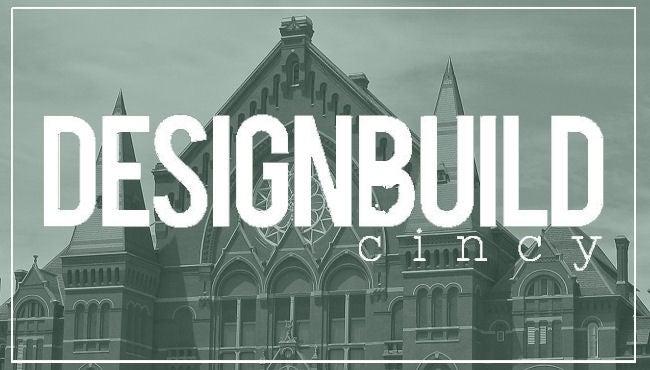 DesignBuildCincy 2015 650x370 3.jpg