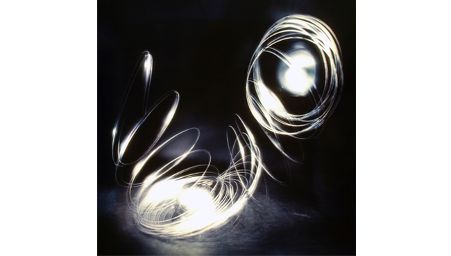 EMANATE Sullivan, Connie - Abstract 2 from Alchemy of Entrancement series 42x42 3-D transparency in light box 2.png