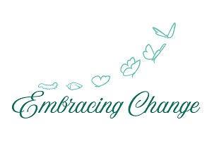 Embracing Change Logo.jpg