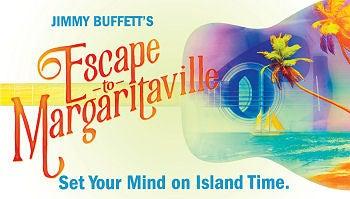 Escape to Margaritaville 350x200.jpg