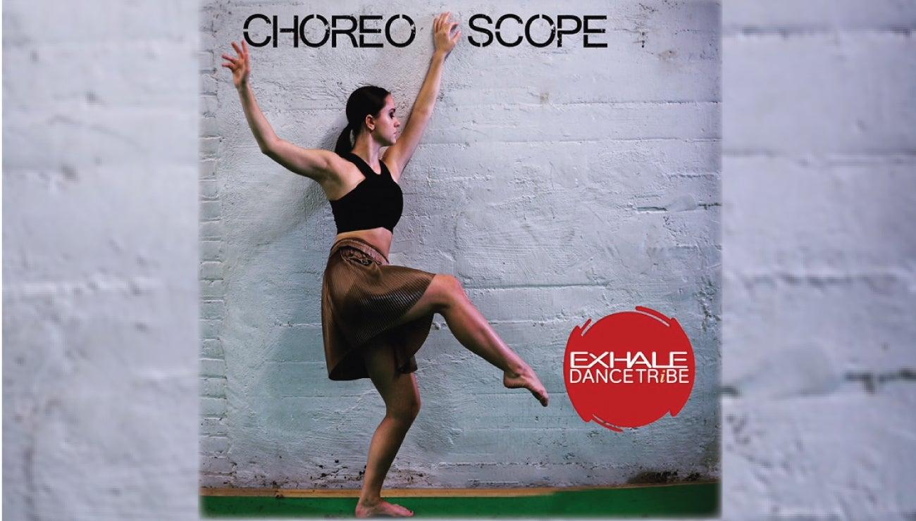 Exhale_choreoscope_1300X740 (002).jpg