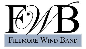 FIllmore Wind Band 2019 350x200 Logo.jpg