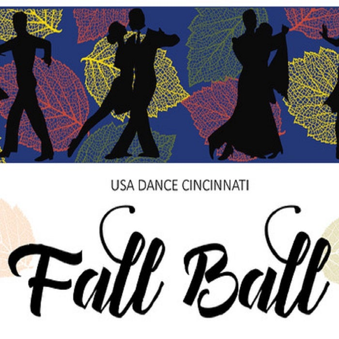 More Info for Fall Ball