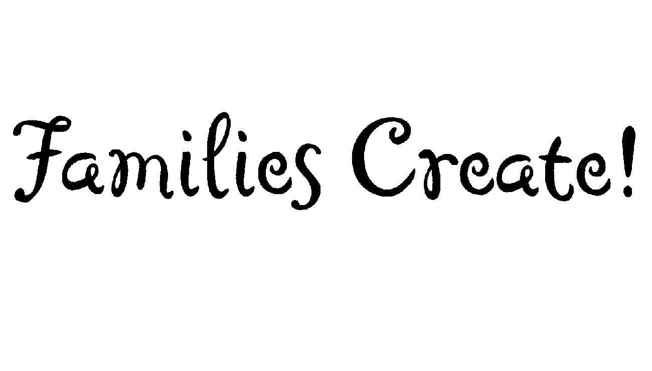 Families Create Logo 1300x740.jpg