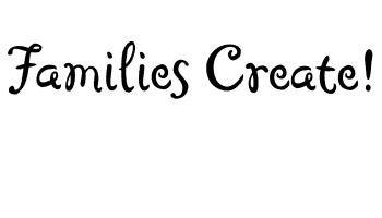 Families Create Logo 350x200.jpg