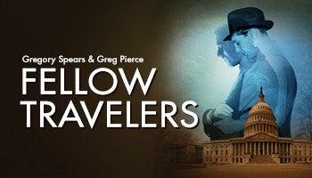 Fellow Travelers small.jpg