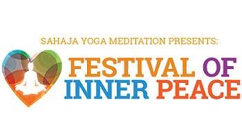 Festival of Inner Peace 350x200.jpg