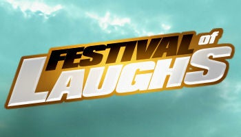 Festival of Laughs 2017 350x200.jpg