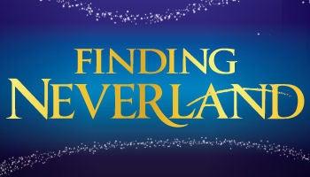 Finding Neverland 350x200.jpg