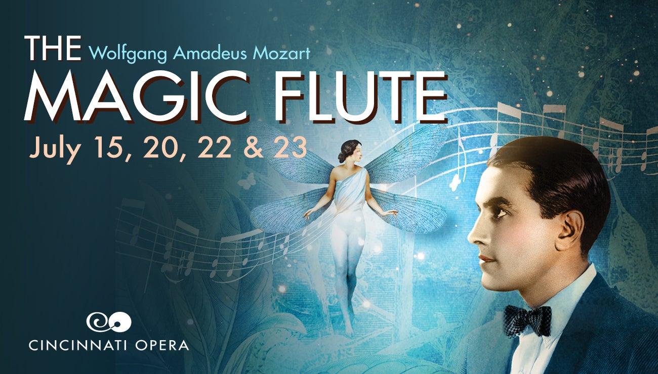 Flute 1300 x 740.jpg