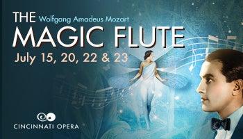 Flute 350 x 200.jpg