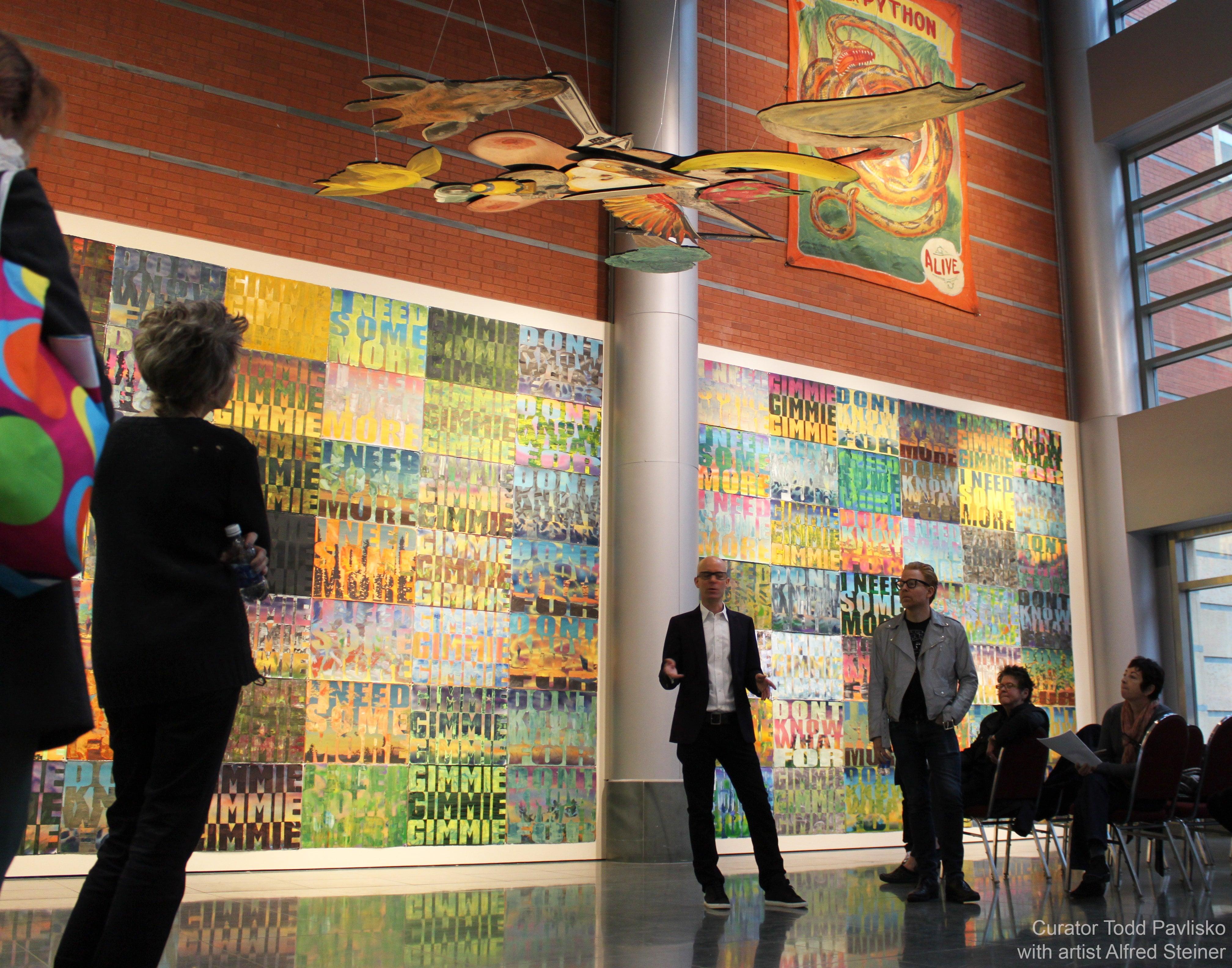 Gallery Talk Series Thumbnail.jpg