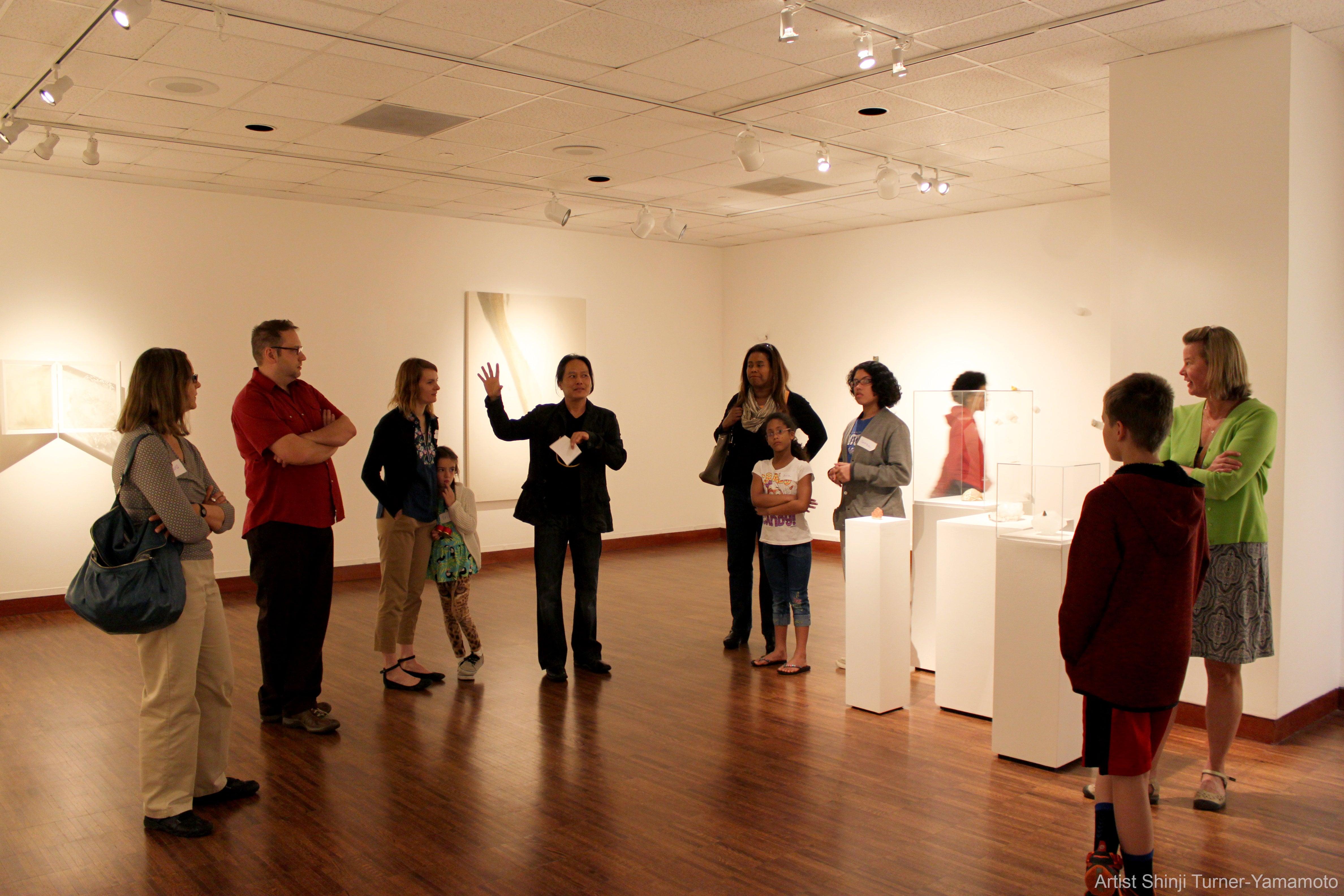 Gallery Tours thumbnail.jpg