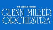 Glenn Miller Orch 175x100.jpg