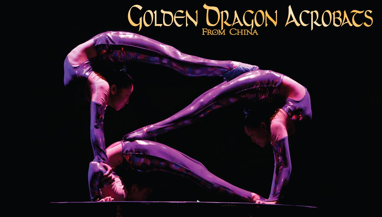 GoldenDragon_1300X740.jpg