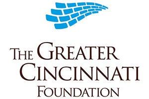 Greater Cincinnati Foundation Logo.jpg
