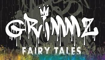 GrimmzFairyTales