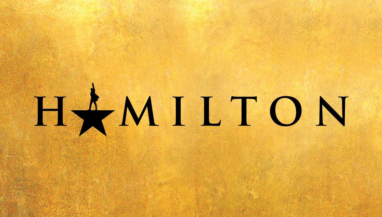 Hamilton_1300X740.jpg