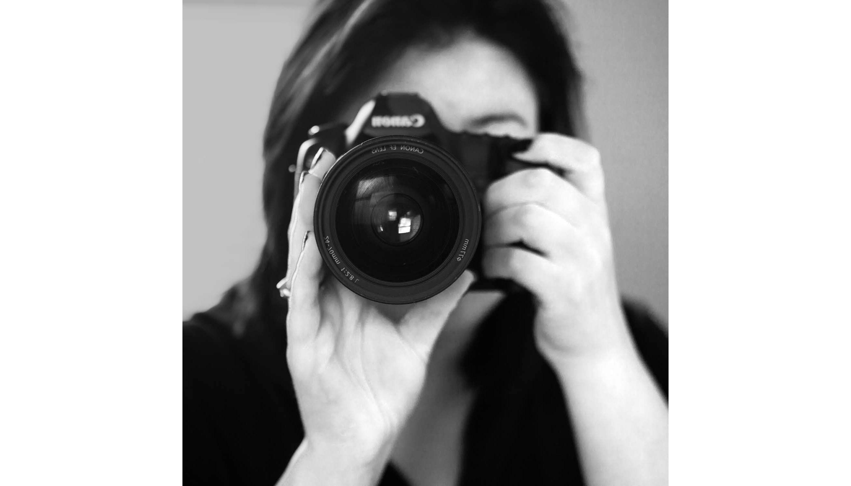 Hanako Momohara, Emily - self-portrait_SIZED.jpg