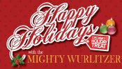 Happy_Holidays_Wurlitzer_2015_175X100.jpg