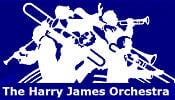 Harry James Orch 175x100.jpg
