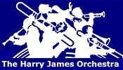 Harry James Orch 175x100.jpg