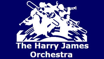 Harry James Orch 2019 350x200.jpg