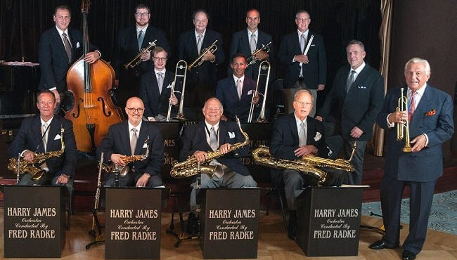Harry James Orch 650x370.jpg