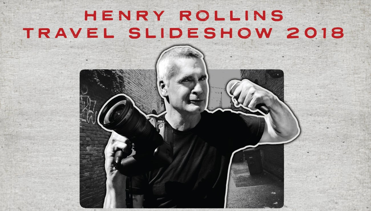 HenryRollinsTravelSlideshow_1300X740.jpg