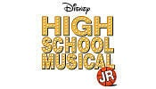 High School Musical Jr 175x100.jpg