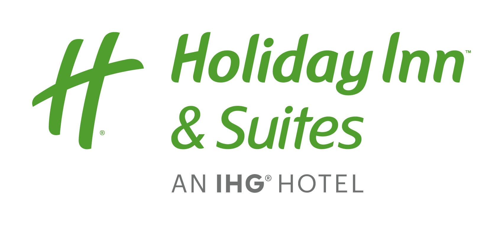 Holiday Inn logo 2018.jpg