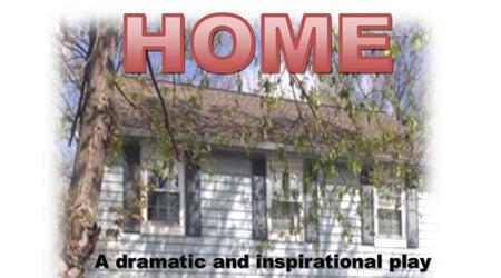 Home 450x250.jpg
