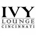 Ivy Cincinnati